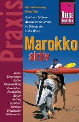 Marokko aktiv sport