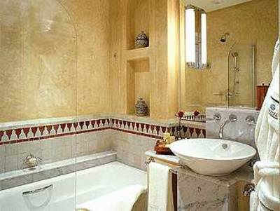 Le Medina Essaouira   Hotel U0026 Spa By Mgallery (ex. Sofitel Médina,  Badezimmer